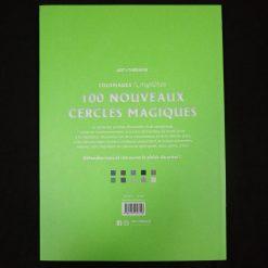 100 Nouveaux Cercles Magiques